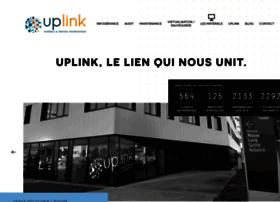 uplink.fr