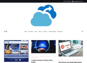 uplinkearth.com
