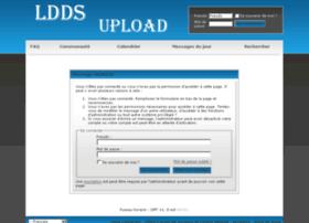upload-lesdieuxdusat.info