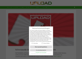 upload-magazin.de