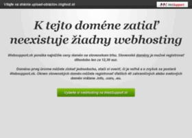 upload-obrazkov.imghost.sk