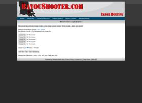 upload.bayoushooter.com
