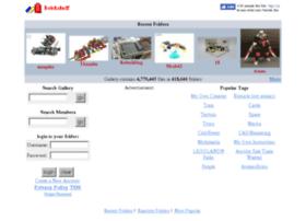 upload.brickshelf.com