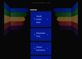 upload.cieregistration.com
