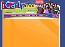 upload.icarly.com