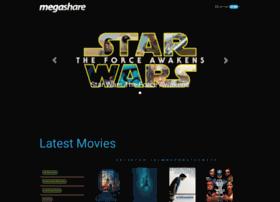 upload.megashare.com