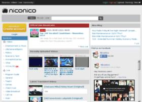 upload.niconico.com