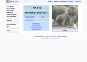 upload.thinfile.com