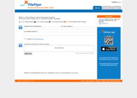 upload16.fileflyer.com
