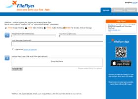 upload4.fileflyer.com