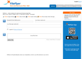 upload7.fileflyer.com