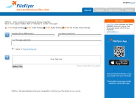uploadc1.fileflyer.com