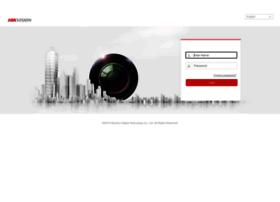 uploadc2.fileflyer.com