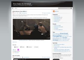 uploadedgames.wordpress.com