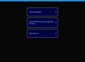 uploadeur.com