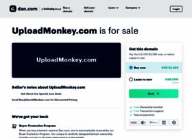 uploadmonkey.com
