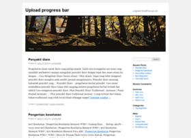 uploadprogressbarq.wordpress.com