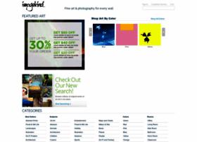 uploads.imagekind.com