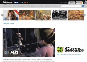 uploads.neatorama.com