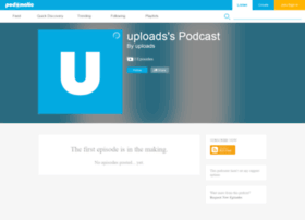 uploads.podomatic.com