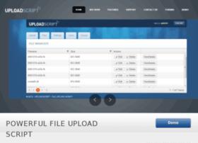 uploadscript.com