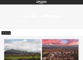 uplsho.com