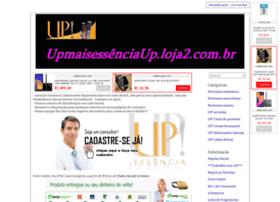 upmaisessenciaup.loja2.com.br