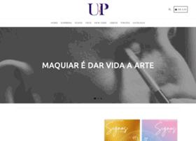 upmakeup.com.br
