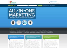 upmarket-media.com