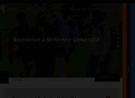upmc.fr