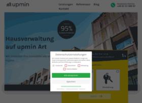 upmin.com