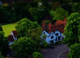 upminstergolfclub.co.uk