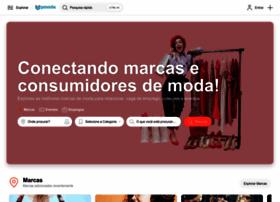 upmoda.com.br
