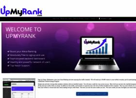 upmyrank.com