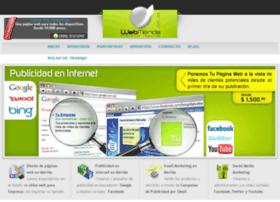 upn.webmerida.com.mx