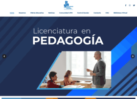 upn011.edu.mx