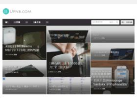 upnb.com