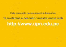 upnorte.edu.pe
