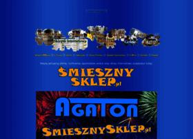 upominki.agaton.pl