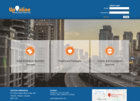 uponline.com
