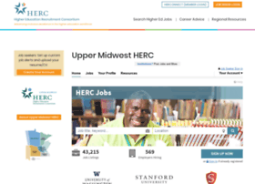 upper-midwest.hercjobs.org