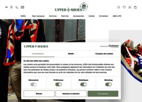 upper-shoes.com