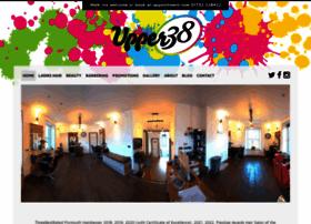 upper38.co.uk