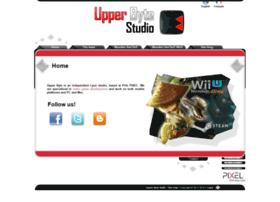 upperbyte.com