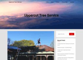 uppercuttreeservice.com.au
