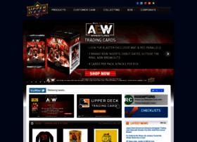 upperdeck.com