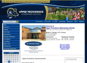 upperprovidence.spring-ford.net