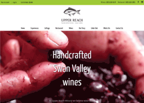 upperreach.com.au