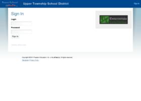 upperschools.ecollege.com
