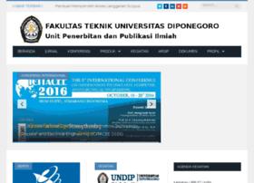 uppi.ft.undip.ac.id